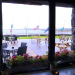 Foto de Aran Islands Hotel