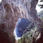 Le Grottelle resmi