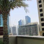 Photo de JA Oasis Beach Tower