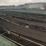 Photo of Ibis Styles Paris Gare de l'Est Chateau Landon