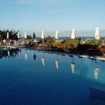 Φωτογραφία: Astra Village Hotel & Suites