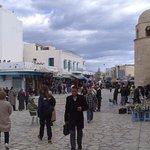 Photo de Medina of Sousse