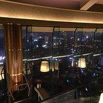 Photo de DoubleTree by Hilton Shanghai-Pudong