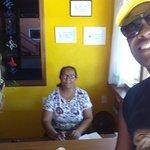 Balanco Club Foto
