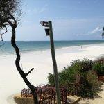 Photo de Kole Kole - Baobab Resort Diani