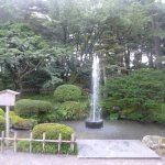 Photo de Kenroku-en