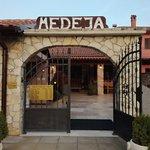 Photo of Tavern Medeja