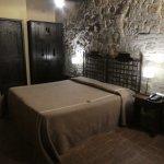 Dell' Angiolo room