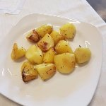 Photo of Bite Trattoria E Pizzeri