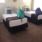 Photo de Bahama Bay Resort Orlando by Wyndham Vacation Rentals