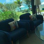 Foto de Kembali Hotel