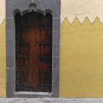 Photo of Casa de Colon