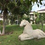 Photo of Alexandra Beach Thassos Spa Resort