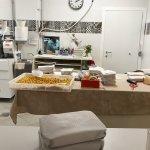 Photo of Pasta Fresca Naldi