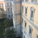 Photo of Grand Hotel Palazzo  – MGallery by Sofitel