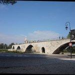 Photo of Pont Saint-Benezet (Pont d'Avignon)