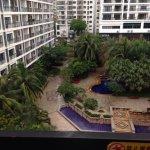 Photo of Golden Phoenix Seaview Hotel