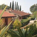Photo of Residence Borgo degli Ulivi
