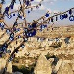 Foto de Argeus Tourism / Day Tours