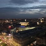 Foto de InterContinental Bucharest