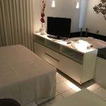 Foto Vivence Suites Hotel