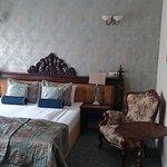 Photo de Hotel Kolegiacki