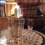 Foto di Alton Towers Hotel