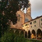 Photo of Basilica di Sant'Antonio - Basilica del Santo