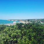 Foto di Club Med Kamarina