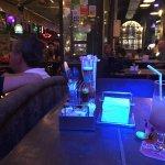 Photo of Banana Leaf Restaurant & Bar