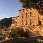 Photo of Chateau La Roque