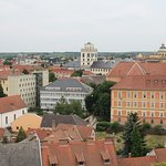 Photo of Eger Castle (Egri Var)