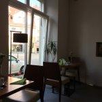 Photo of Hotel Constantia