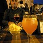Фотография Bar Caffe Gattamelata