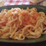 Photo de La Zinfarosa Braceria Trattoria Pizzeria