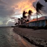 Foto de Sunset Key Cottages