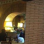 Foto de Taverna Mari