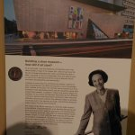 Photo of Bata Shoe Museum