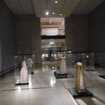 Photo of Musee des Tissus et des Arts Decoratif