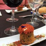 Foto de Restaurante Gran Sol