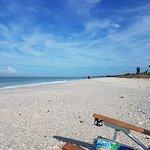 Foto de The Beachcomber