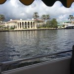 Photo of Water Taxi