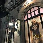 Photo de Hard Rock Cafe London
