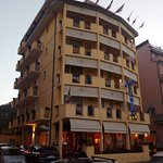 Photo of Hotel Florida Lerici