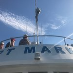 Captain Marko Cruises Foto