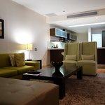 Photo of Mandela Rhodes Place Hotel
