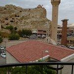 Foto de Hotel Cave Konak