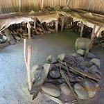 Photo de Plimoth Plantation