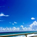 Photo de Eau Palm Beach Resort & Spa