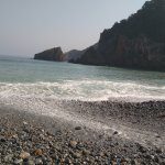 Photo of Playa del Silencio